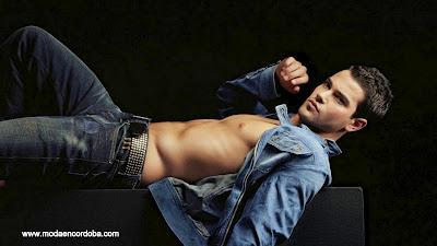 Moda Hombres.Como elegir un buen Jean.