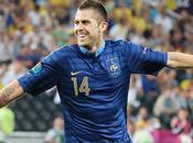 Ucrania Francia Karim decidió