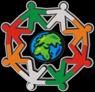 Economía verde versus Economía solidaria