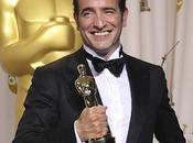 "Jean Dujardin cerca sumarse ""The wolf wall street"" Scorsese"