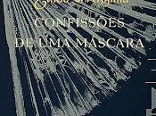 Confesiones máscara, Yukio Mishima