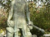 Gonzalo Guerrero: español hizo maya