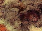 ¿Arte neandertal?