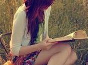 Artículo: Ellas leen