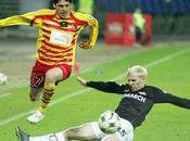 Arab Nations Cup: vuelta fútbol mundo árabe