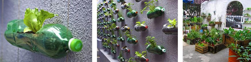 reciclaje en tu jardin 041 Reciclaje en tu jardin