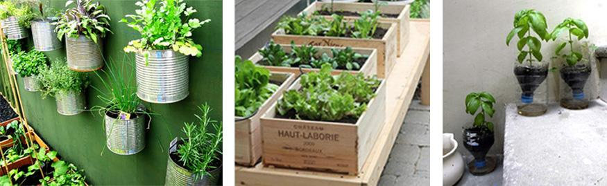 reciclaje en tu jardin 052 Reciclaje en tu jardin