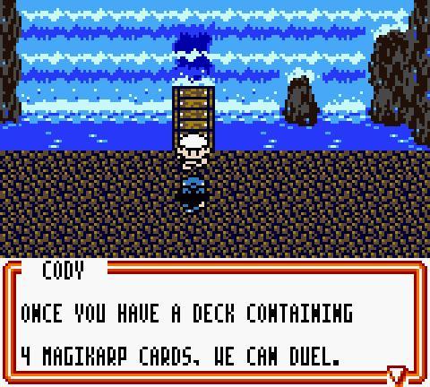 Pokemon Trading Card Game Pokemon-trading-card-game-2-traducido-al-ingl-L-862hwL