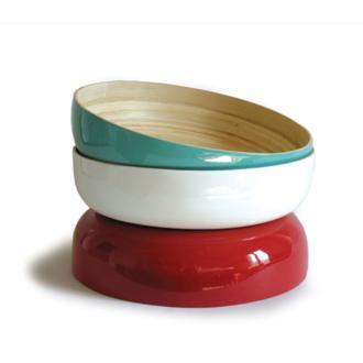 Ecolog a y dise o paperblog - Utensilios de cocina de diseno ...