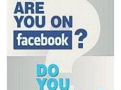 herramientas imprescindibles para Facebook Twitter