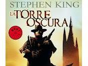 """torre oscura"""" Stephen King (versión cómic)"""