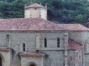 Liébana (Cantabria)