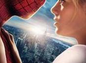Aparecen primeras reseñas oficiales Amazing Spider-Man