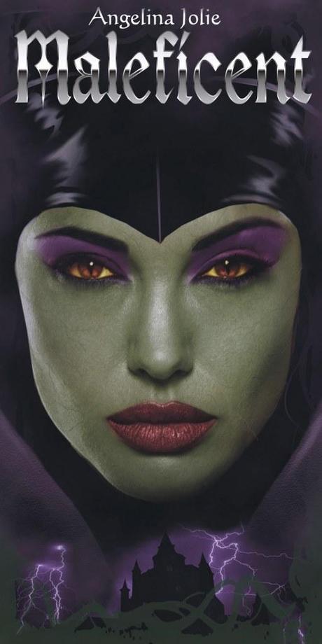 Empieza el rodaje de 'Maleficent'