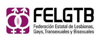 ONG europeas piden al Gobierno español respuesta al VIH/Sida