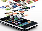 Mobile Marketing como PYMES pueden incrementado negocio