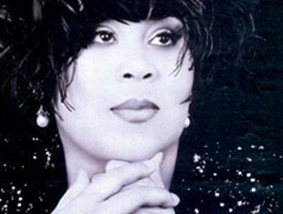 Martha Wash celebrará los 30 años de 'It's raining men' en el Pride Barcelona