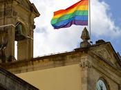 Programación Orgullo LGTB 2012 Sevilla