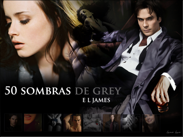 50 shades of grey tras su exito en estados unidos la version en