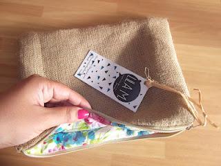 Mi bolso de Lila Mirades