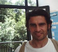 Adolfo dominguez nuevo entrenador del valenz paperblog for Adolfo dominguez nuevo