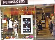 MENOSLOBOS*También tienda Gijón