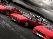 coches lujo rey.