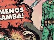 Sr.Chinarro: nuevo vídeo fechas conciertos