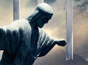 """Significado Simbólico Película """"2012"""""""