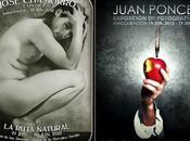 'Multiplicidades' José Chamorro Juan Ponce Orgullo LGTB Sevilla