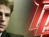 ¿David Slade quiere Josh Harnett para Daredevil?