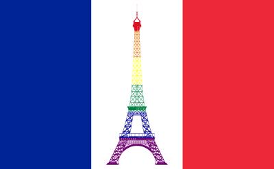 El gobierno francés garantiza que el matrimonio igualitario será realidad en marzo de 2013