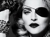 Madonna España MDNA