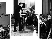 Concierto final Orquesta Sinfónica