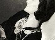 reina moda, Coco Chanel (1883-1971)