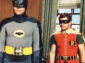 Cinecritica: Batman (1966)