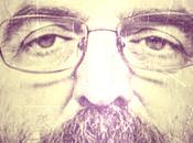 'Jon Juaristi, poeta más' Ignacio Amestoy