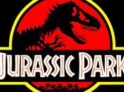 guionstas Origen Planeta Simios Jurassic Park