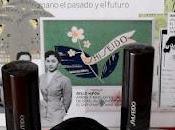 """Lista Definitiva Sorteo """"140 Aniversario Shiseido para vosotras"""""""