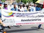 Manejo empresas básicas incita revisión chavismo Guayana.