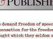 Periodismo sólo informar: también comunicar, como publicidad, propaganda (rr.pp., com. institucional) ficción