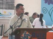 Ricardo Luque proyecto hidroeléctrico Cruces discusión