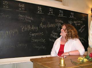 10 frases para maestras