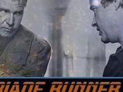 Blade Runner Aniversario