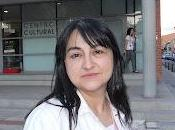 Entrevista Mayte Esteban