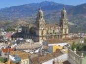 Cultura tablas Darymelia Jaén