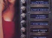 Poderosa Afrodita (1995)