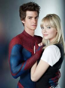 Segundo resumen de reseñas de The Amazing Spider-Man