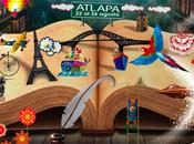 Anuncian VIII Feria Internacional Libro 2012