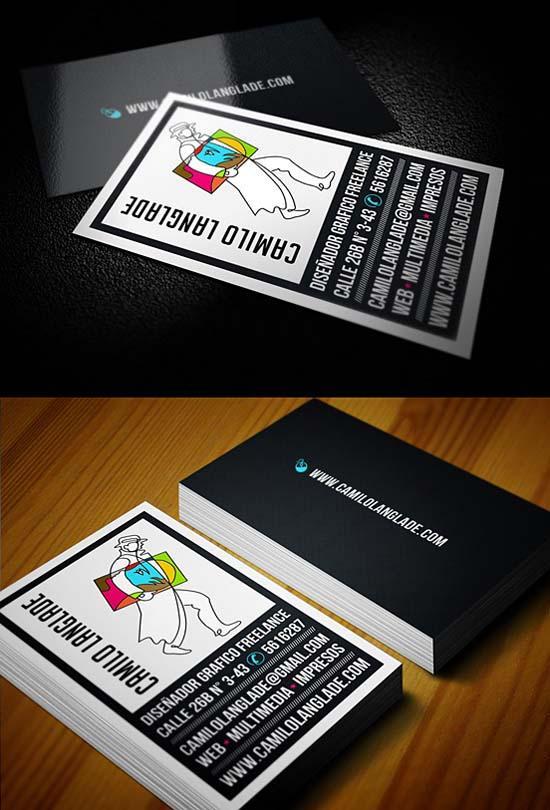 4 Ideas de negocios tan simples como brillantes.